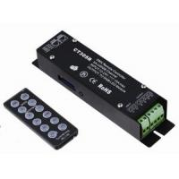 Buy cheap DMX Decoder/Controller (CT305R) product