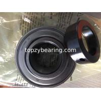 Buy cheap Famous Brand GN107KRRB  Radial Insert Ball Bearing High Quality Pillow Block Ball Bearing GN107KRRB from wholesalers