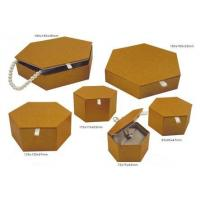 Buy cheap Paper Collection Jewellery box product