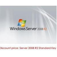 Buy cheap Online Product Key For Windows Server 2008 Editions key code only from wholesalers