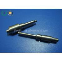 Buy cheap Linear Power Transmission Drive Shaft Rear Axle Shaft Stainless Steel from wholesalers
