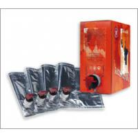 Buy cheap Aseptic BIB Bag In Box from wholesalers