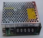 Buy cheap Power Supply Single Output 25W With Universal DC Input/Full Range with UL1012, TUV60950(IEC950, UL1950) product