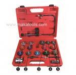 Buy cheap Motorcycle Specialty Tools (MK0122) Water Tank Leak Detector from wholesalers