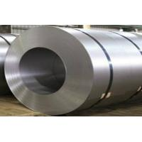 Buy cheap Cold Rolled Steel Sheets , Galvanized Steel Sheet For Steel Pipe / Tube from Wholesalers