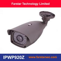 Buy cheap 2MP IP camera from wholesalers