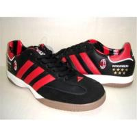 Buy cheap Www shoes198 com  Hot Sell 2008 New Football Shoes from wholesalers