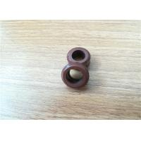 Buy cheap rubber Seal 3633046, rubber to metal bonded seal, Customized Industrial Molded Rubber Seal from wholesalers