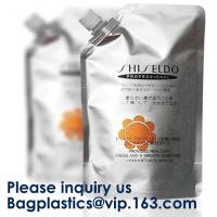 Buy cheap CAT FOOD PACKAGING FISH FOOD PACKAGING HORSE PRODUCTS PACKAGING OUTDOOR ANIMAL PRODUCTS PACKAGING BAGEASE BAGPLASTICS from wholesalers