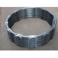 Buy cheap Razor Wire from wholesalers