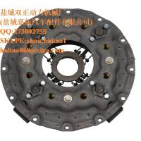 Buy cheap 14.1601090-10 CLUTCH COVER from wholesalers