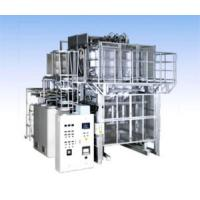 Buy cheap Multifunctional Automatic Wafer Baking Oven from wholesalers