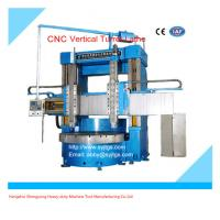 Buy cheap CNC boring and milling machine price for sale from wholesalers