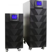 Buy cheap Online LF UPS 6-40KVA with PFC function from wholesalers