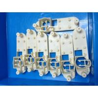 Buy cheap Metal Injection Moulding CNC Rapid Prototype Mold Fabrication from wholesalers