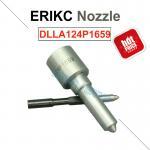 Buy cheap Dodge Ram DSLA 124 P 1659 bosch injector cummins spray nozzle DSLA 124P1659 pump nozzle DSLA124 P 1659 / 0 433 175 470 from wholesalers