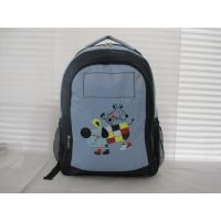 Buy cheap best school backpack for high school-HAB13578 product