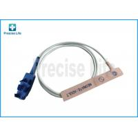 Buy cheap Datex-Ohmeda OXY-AF-10 Disposable Spo2 Sensor for Hospital use from wholesalers