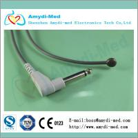 Buy cheap 10K series reusable skin temperature probes product