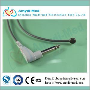 Buy cheap 50K temperature probe product