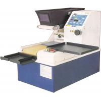 Buy cheap 80% New FSM-250 Maki Roll Maker from wholesalers
