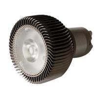Buy cheap LED GU10 Bulb from wholesalers