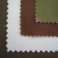 Buy cheap dyed nomex fabric plain from wholesalers