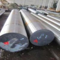 Buy cheap SAE 4140/DIN 1.7225/Scm440/En19/42crmo4 Alloy Steel Round Bars from wholesalers