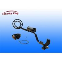 Buy cheap MD-3008A Under Water Metal Detector from wholesalers