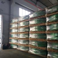 Buy cheap Industrial Aluminium Foil for Adhesive Tape Cable Foil from wholesalers