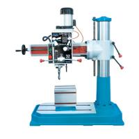 Buy cheap 2012 new automatic drilling machine AKL-Z-350B from wholesalers