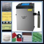 Buy cheap Small Character Inkjet Printer (V200) from wholesalers