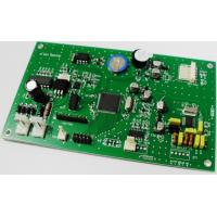Buy cheap Provide Printed Circuit Board Assembly 1.6mm Thickness Customer Required ROHS Certification from wholesalers