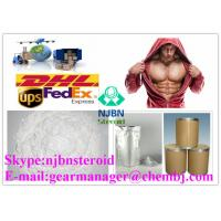 Buy cheap Pharmaceutical Grade L Epinephrine Hydrochloride 55-31-2 For ASTHMA from wholesalers