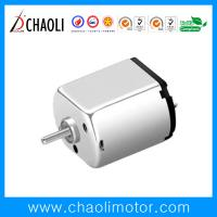 Buy cheap Small Electric Toys Motor 030 For DIY Racer Car And Rolling Door Lock from wholesalers