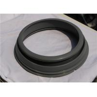 Quality Durable Washing Machine Rubber Door Seal , Large Washing Machine Door Gasket for sale
