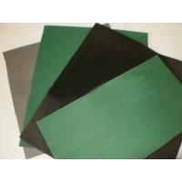 Buy cheap non asbestos gasket material green sheet from wholesalers