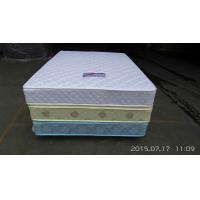 Buy cheap Militory Used Unfoldable Over 150kgs Loading Capacity Queen Size Mattress from wholesalers