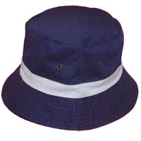 Buy cheap Shaun the sheep hat bucket hat from wholesalers