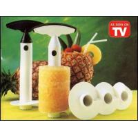 Buy cheap Pineapple Slicer from wholesalers