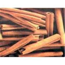 Buy cheap Cinnamon Bark Extract product