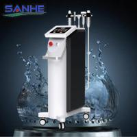 Buy cheap factory acne scar removal rf fractional devices/ beauty machine /microneedle & matrix from wholesalers