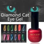 Buy cheap Hot sale!!! Most popular Reliable UV Gel Maker Custom Label Cat Eye Factory Gel UV from wholesalers