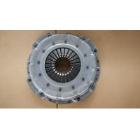 Buy cheap 3482008038 CLUTCH COVER product