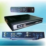 Buy cheap (CHEAP!!)Azbox evo xl HDMI,digital satellite decoder Nagra2 from wholesalers