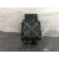 Buy cheap NORITSU QSS 32 minilab H061011 / H061011-00 / Cooling System With Fan from wholesalers