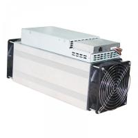 Buy cheap Metal Strong Casing Ebit Bitcoin Miner , Ebang E10 Miner Independent Heat Sink from wholesalers