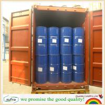 Buy cheap we promise the good quality !!! 99%min 2-Ethoxyethanol /// 110-80-5 from wholesalers