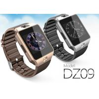 Buy cheap Smart Watch 2016 New Style, Many Powerful functions Hot Sale ! from wholesalers