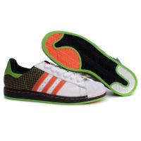 Buy cheap cheap Adidas Superstar - TL Dot Green Model: 241 product